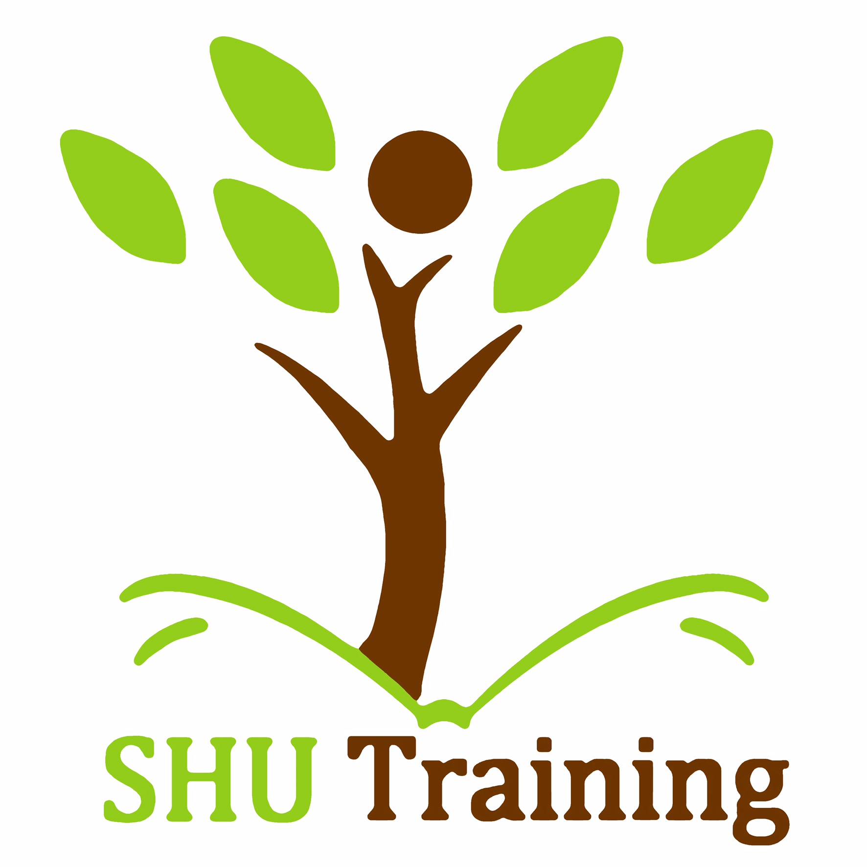 Shu Training
